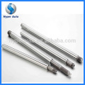 Motorcycle Shock Absorber Piston Rod with Chromed